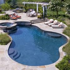 Lounge Chairs For Pool Design Ideas Pool Design Ideas Home Decor Gallery