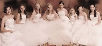 wedding dresses san antonio wedding dresses bridal accessories idothedressido san antonio tx
