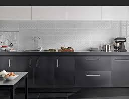 fliesenspiegel für die küche mal anders - Küche Fliesenspiegel