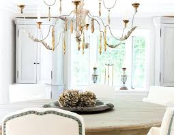Chandeliers Austin Austin Allen Company Sofia Collection 6 Light French Country