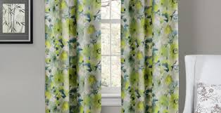 Decorating With Seafoam Green by Curtains Curtains Seafoam Green Curtains Decorating Seafoam
