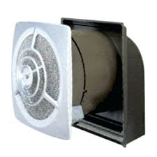 wall mount fans walmart through wall fan vent axia with remote walmart mounted industrial