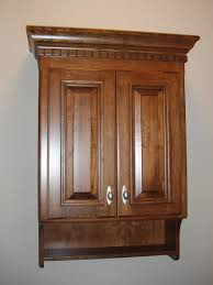 bathroom cabinet over toilet wood www islandbjj us