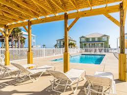 heavenly sunset luxury gulf front home w pool 5bd 4bath orange