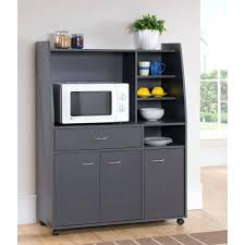cdiscount meubles de cuisine cdiscount meuble de cuisine desserte billot kitchen desserte de