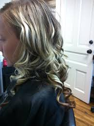 lox hair extensions lox hair extensions knoxville tn home