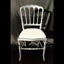 location chaise napoleon chaise napoléon iii location vaisselle 81 matériel de