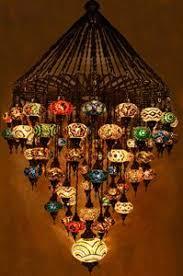 Turkish Chandelier Mosaic Ls Ottoman Ls Turkish Lighting Manufacturer You