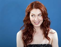 what is felicia day s hair color felicia day expands her awesome empire with geek sundry wired
