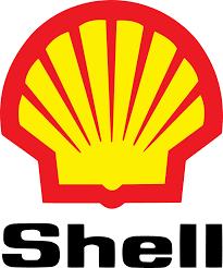 gulf logo vector file free vector shell logo 089962 shell logo svg logopedia