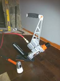 shopping for a pneumatic flooring nailer flooring contractor