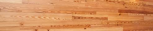 pine 101 wood flooring