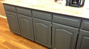 100 refurbishing kitchen cabinets yourself 100 kitchen