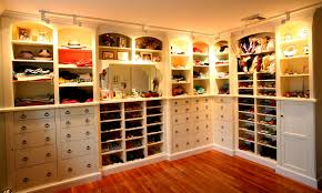 walk in closets for girls home design ideas