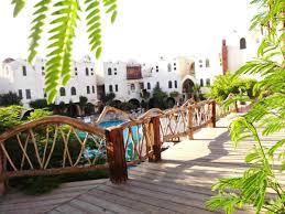 B Om El Design Amar Sina Village Sharm El Sheikh Egypt Booking Com