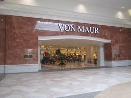 Von Maur File Von Maur At The Eastview Mall Jpg Wikimedia Commons