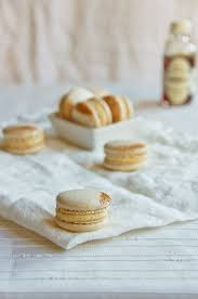 249 best macarons images on pinterest desserts food and candies