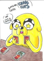 wars cards adventure time cards wars by raposa chan on deviantart