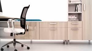 Logiflex Reception Desk Level By Logiflex Youtube