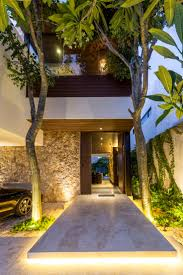 House Modern Design Best 25 Entrance Ideas On Pinterest Small Hall Hallway Ideas