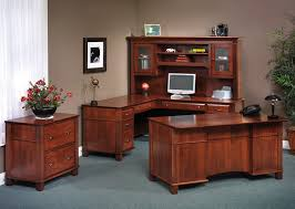 Office Furniture Filing Cabinets by Amish Home Office Furniture In Pa And Nj Homesquare Furniture