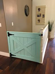 Evenflo Home Decor Stair Gate Diy Pallet Baby Gate For Your Stairway Baby Gates Stairways And