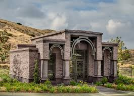 mausoleum cost family mausoleum mount sinai memorial parks and