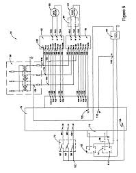 elevator electrical wiring diagram gooddy org