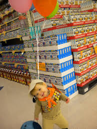 find out what is new at your boise walmart supercenter 7319 w halloween costume stores nearby