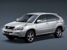 lexus rx autotrader toyota harrier hybrid specification cars for sale global auto