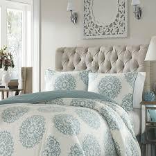 best duvet 44 best duvet covers images on pinterest comforter comforter set