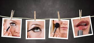 makeup classes ri hair design and makeup artistry in cranston ri vagaro