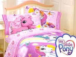 Pony Crib Bedding Pony Baby Bedding S Kg S My Pony Crib Set Hamze