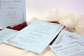 wedding invitations perth letterpress wedding invitations perth laser cut wedding stationery