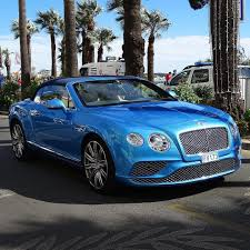 bentley blue bentley club bentleyclubbaku on instagram u201c bentley