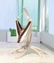 Hippo Chair Want To Buy Amazonas Kangoo Baby Hammock Chair Hammock Expert Co Uk