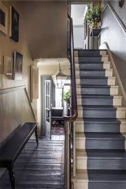 i u0027ve always fancied painting my stairway like this color in