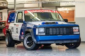 jeep comanche lowered lowered xj or mj how low page 3 naxja forums north