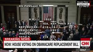 the senate health care bill is massively unpopular salon com