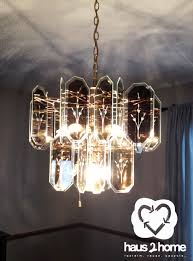 lovely upcycled chandelier 40 in small home decoration ideas with
