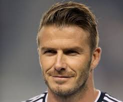 cool soccer hair mens hairstyles soccer player short hair for men and on haircuts