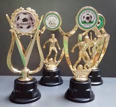 placas 20 tienda de trofeos deportivos personalizados venta de trofeos copas medallas platos plaquetas en argentina