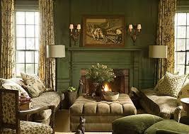 classic decor decorating small family rooms internetunblock us internetunblock us