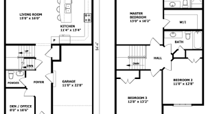 11 16x24 2 story floor plans choosing the perfect home floor plan