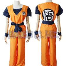 Super Troopers Costume Halloween Buy Wholesale Super Saiyan Costume China Super Saiyan