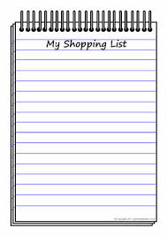 what to buy for baby the ultimate list the doctor and