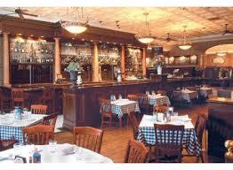 louies port washington open table restaurants in port washington ny best restaurants near me