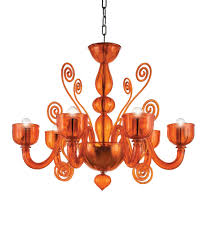 Plastic Chandelier Idesign Light And Colours Chandeliers