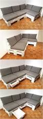 Best 25 Diy Living Room by Best 25 Wood Pallet Couch Ideas On Pinterest Pallet Ideas For