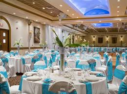 chair covers and sashes philly dollar chair cover rentals event rentals huntingdon